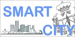 Grupo de trabajo Smart City