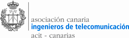 Asociación Canaria de Ingenieros de Telecomunicación