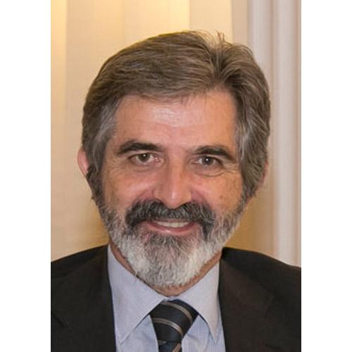 Manuel Cendagorta-Galarza López