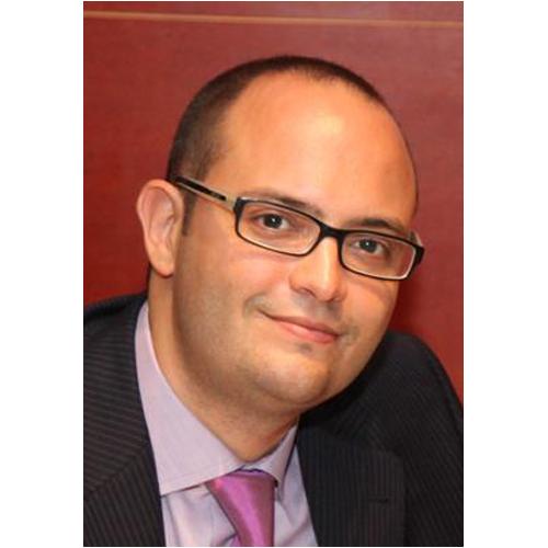 David Hernández Casañas
