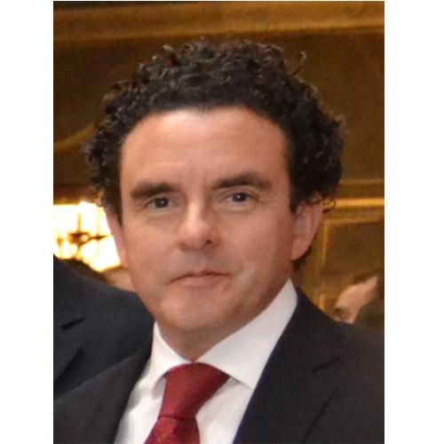 D. Félix Herrera Priano