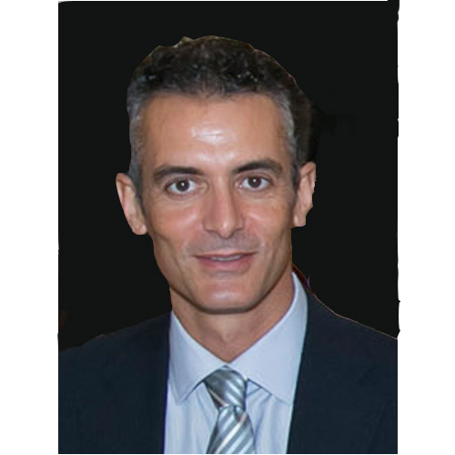 José Damián Ferrer Quintana