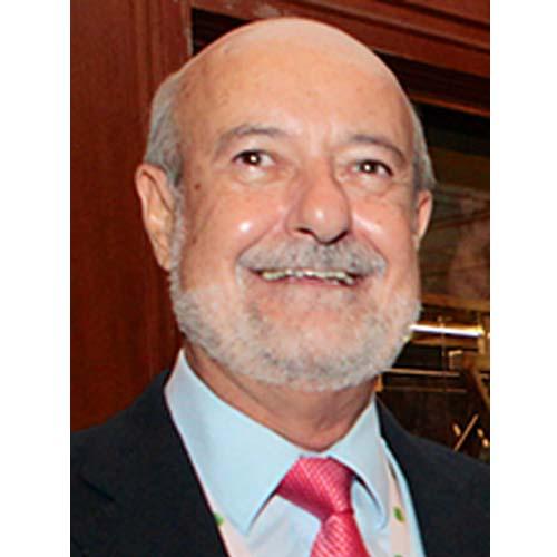 José Carlos Fernández de Aldecoa