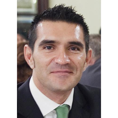 Félix Bernardo Tobajas Guerrero