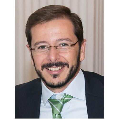 Victor Manuel Duran Naranjo