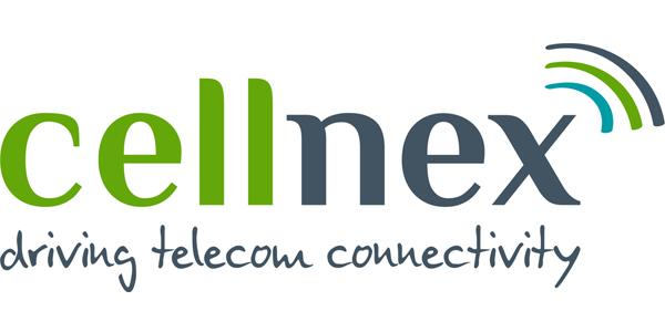 2.- CELLNEX