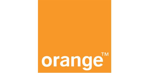 6.- logo_orange