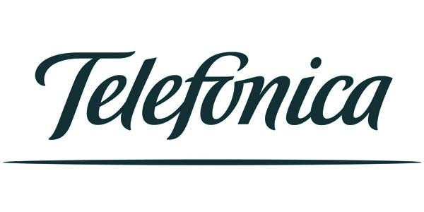 8.- TEL logo_color_pos