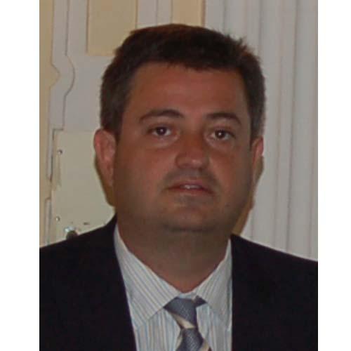 D. Carlos Díaz González