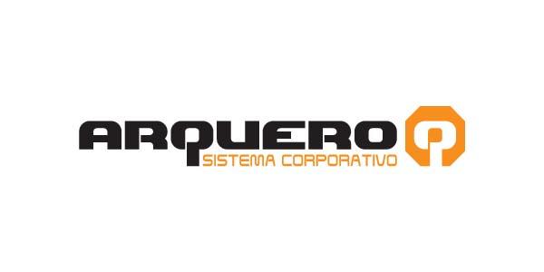 Arquero1