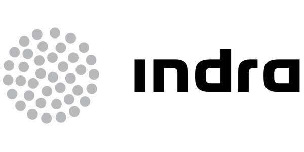 Indra-Sistemas-Logo1