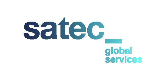 Logos-web-satec_logo-global-services