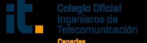 cropped-COIT-Canarias_FondoTransparente_LogoOriginal_horizontal-1.png